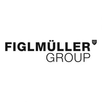 FIGLMÜLLER GROUP